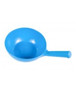 Bowl Scoop 1 Litre - RMBS