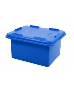 Ingredient Storage Containers - rotoXFB