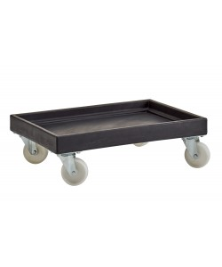 rotoXD92 Plastic Dolly