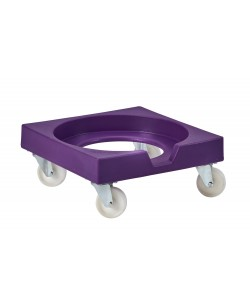 Plastic Dolly rotoXDTB
