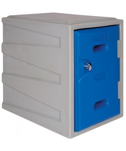 Small Plastic Locker – LK01