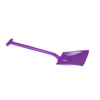Anti-Microbial Plastic Shovel - HAB03