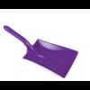 Anti-Microbial Pan Shovel - HAB01
