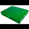 Food Grade Plastic Pallets - RMIPS12