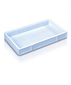 Solid Confectionery Tray 762x457x92mm – 30183A