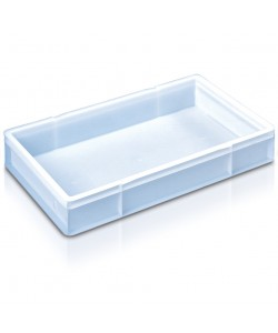 Solid Confectionery Tray 762x457x123mm – 30184A