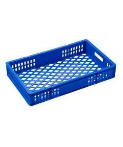 Confectionery Tray 762x457x123mm – 30184C