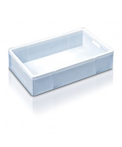 Solid Confectionery Tray 762x457x176mm – 30186A