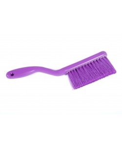 Anti-Microbial Hand Brush Soft - AMB861