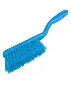 Hand Brush Soft Texture - B861