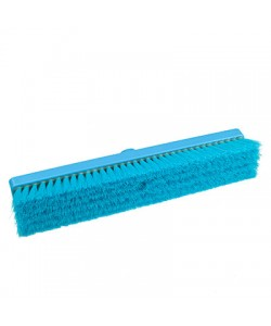 "Sweeping Brush 18"" Soft - B896"