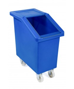 Ingredient Storage Bin 65 Litres - rotoXM15