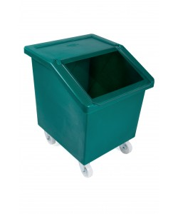 Ingredient Storage Bin 150 Litres - rotoXM35
