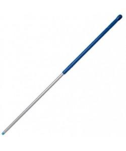 Aluminium Brush Handle 1535mm - ALH8