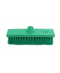 "Sweeping Broom 11"" Medium - B1732"