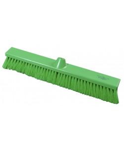 "Sweeping Broom 20"" soft - B1760"