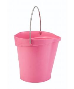 Plastic Bucket - 6 Litres - VK6