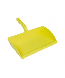 Open Dustpan - DP13