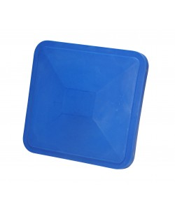 Plastic Lid for Eurobins - EBL03