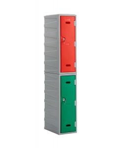 Plastic Locker – LK03