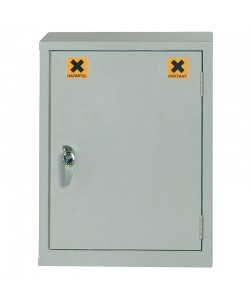 COSHH Safety Cabinet Mini - MCSC4