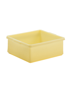 Food Stacking Container 460 x 410 x 185mm - rotoXB8