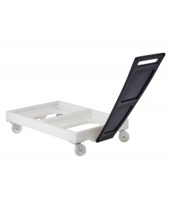 Plastic Double Dolly rotoXD54