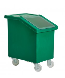 Food Ingredient Bin 90 litres – rotoXM20