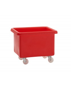 Plastic Container Truck 132 Litres – rotoXM29