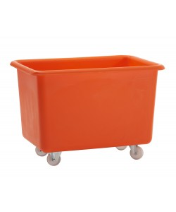 Plastic Container Truck 320 Litres – rotoXM70