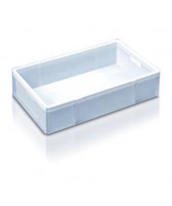 30186A confectionary tray