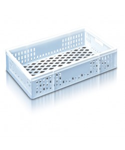 Perforated Confectionery Tray 762x457x176mm – 30186C
