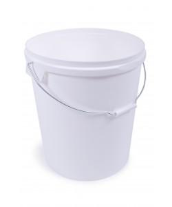 Récipient hermétique 12 litres