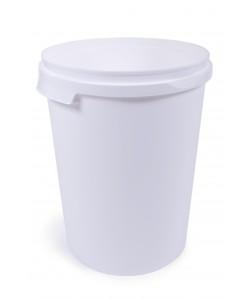 Récipient hermétique 60 litres