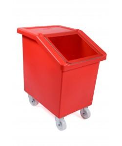 Ingredient Storage Bin 90 litres – rotoXM20