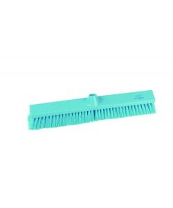 B1657 Sweeping broom
