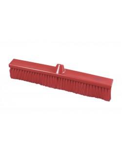 B1786 Sweeping broom