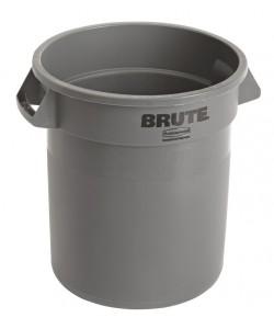 Brute Container 37.9 Litre - BRUTE37