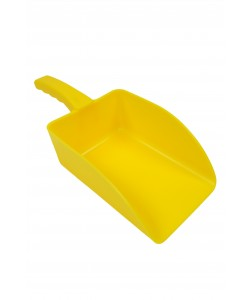 Plastic Scoop - SC02