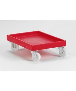 Chariot plastique rotoXD92