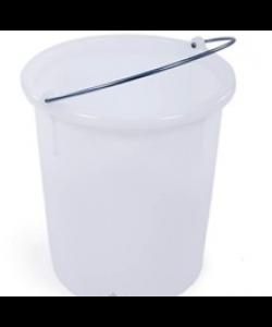 Seau en plastique 30 litres