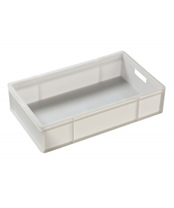 Confectionery Tray 762x457x176mm – 30186A