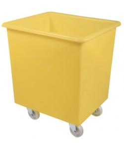 Conteneurs mobiles de 135 litres