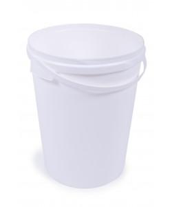 Récipient hermétique 33 litres