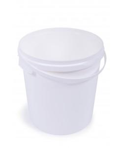 Récipient hermétique 5 litres