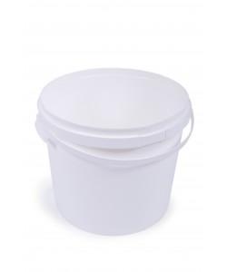 Récipient hermétique 25 litres