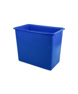Cuve en plastique 200 litres
