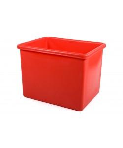 Cuve en plastique 227 litres
