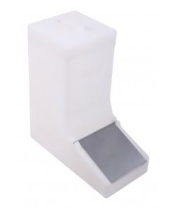 Distributeur d'ingrédients de 15 Litres - rotoXID15