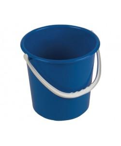 Seau en plastique 9 litres